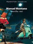 Manuel Montano - izvorište noći : Fernando Luna, Migelančo Prado