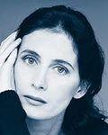 Margaret-Macantini