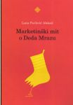 Marketinški mit o Deda Mrazu