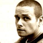 Marko-Vidojkovic