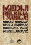Mediji, religija i nasilje