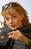 Mirjana-Bobic-Mojsilovic