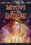 Mitovi drevne Indije : Vladimir Gansovič Erman, E. N. Tjomkin