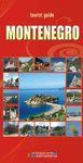 Montenegro tourist guide : Vladimir Majstorović