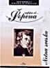 Najlepše od Šopena (izbor od devet Šopenovih kompozicija za klavir) : Andreja Preger