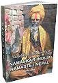 Namaskar Indija, namastej Nepal : Nedjeljko Samardžić
