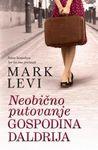 Neobično putovanje gospodina Daldrija : Mark Levi