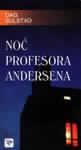 Noć profesora Andersena : Dag Sulstad