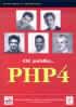 Od početka - PHP 4 : grupa autora