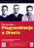 Od početka - Programiranje u Oraclu : grupa autora