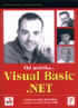 Od početka - Visual Basic .NET