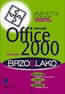 Office 2000 brzo i lako