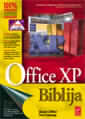 Office XP Biblija