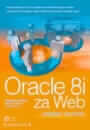 Oracle 8i za Web