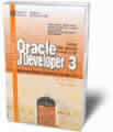 Oracle JDeveloper 3