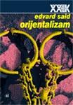 Orijentalizam : Edvard Said