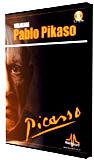 Pablo Pikaso CD : Pablo Ruis