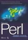 Perl 5 - detaljan izvornik : Martin C. Braun