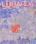 Petar Lubarda : 1907-1974 : Olga Perović