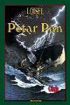 Petar Pan 3 : Režis Loazel