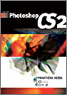 Photoshop CS2 za Web