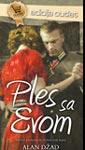 Ples sa Evom : Alan Džad