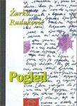 Pogled : Žarko Radaković
