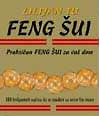 Praktičan Feng Šui za vaš dom : 188 briljantnih načina da se snađete s onim što imate : Lilijan Tu