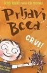 Prljavi Beca - Crvi! : Alan Makdonald