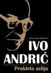 Prokleta avlija - TP : Ivo Andrić