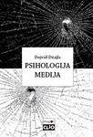 Psihologija medija : Dejvid Džajls