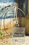 Put za Damask : Ivana Stefanović