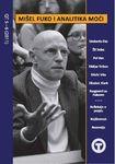 QT časopis 5-6 (Mišel Fuko i analitika moći)