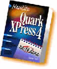 QuarkXPress 4 za 14 dana + CD-ROM