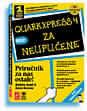 QuarkXPress 4 za neupućene
