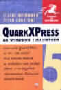 QuarkXPress 5.0 za Windows & Macintosh