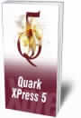QuarkXPress 5 - Majstor