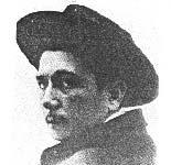 Radoje-Domanovic