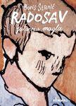 Radosav, jutarnja magla : Boris Stanić