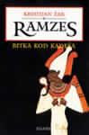 Ramzes III - bitka kod Kadeša : Kristijan Žak