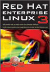 Red Hat Enterprise Linux 3 - bez tajni