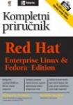 Red Hat Enterprise Linux & Fedora Edition