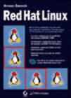 Red Hat Linux 6 (sa CD-om)