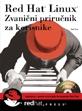 Red Hat Linux - zvanični priručnik za korisnike : Sandra A: Mur