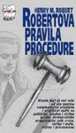 Robertova pravila procedure