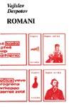 Romani : Vojislav Despotov