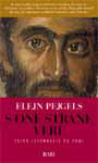 S one strane vere : tajno jevanđelje po Tomi : Elejn Pejgels
