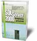 SQL Server 2000 - Kompletan priručnik : Jeffrey Shapiro