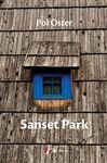 Sanset Park : Pol Oster