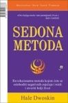 Sedona metoda : Hale Dwoskin